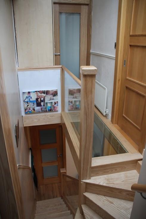 Glass Flooring Panels Delivered Throughout Ireland Amp Uk