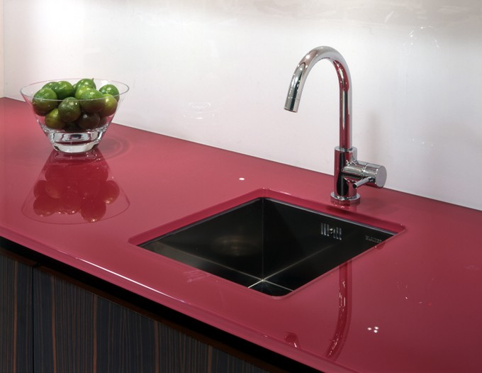 Kitchen-WORKTOP-Raspberry