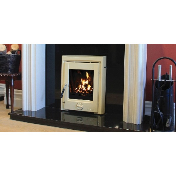 Henley-Apollo-5kw-Stove-Glass