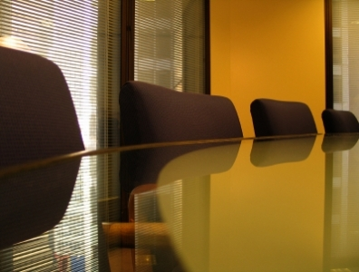 Glass Tabletop, comercial, domestic, office, conference room, tabletop, glass replacement, coloured glass