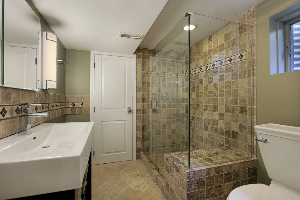 Glass shower screen, glass fitures, glass doors, bathroom, mirrors, home improvement