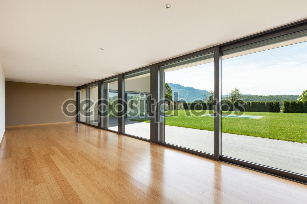 Heat retaining double glazing sligo glass for Double glazed glass