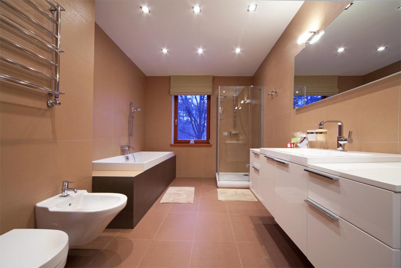 design mirror, bathroon, beveled, modern design, sligo, glass, home improvement, bright space, contemporary design