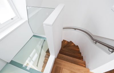 Buy Structural Walk On Glass Floor Call Us Today