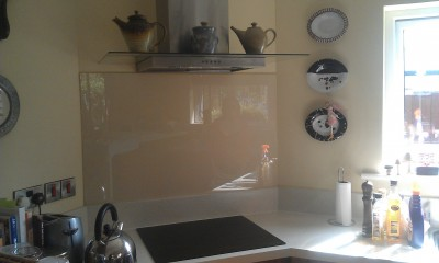 imag0754, glass splashback