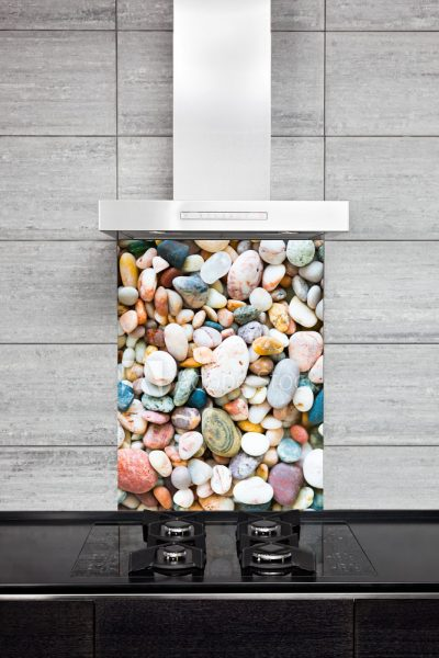 Kitchen Splashback Stones