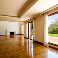 Energy Efficent Double Glazing